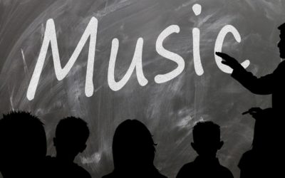 Tarifs cours de Chant et de Piano