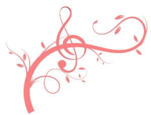 apprendre en s'amusant la musique
