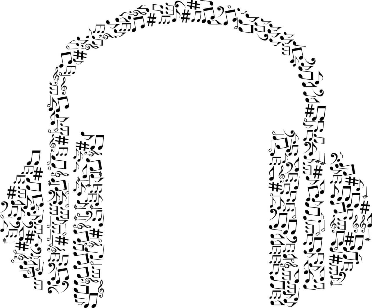 inscriptions chant musique 2021